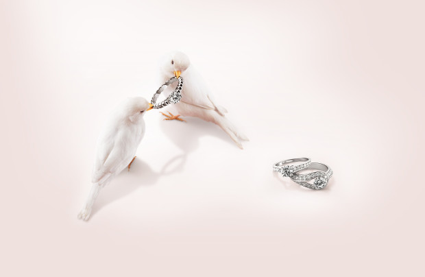 Bridal Engagement Caterer